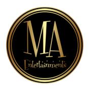 Rádio MA Entertainments RADIO