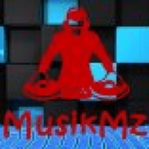 Rádio musikmz