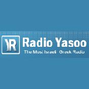 Rádio Radio Yasoo