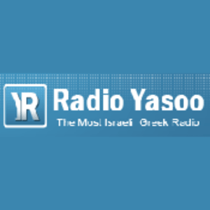 Radio Yasoo