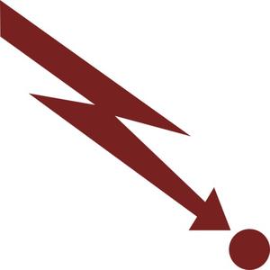 Rádio Hirschmilch Electronic Channel