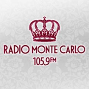 Rádio Radio Monte Carlo 105.9 FM