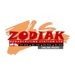 Rádio Zodiak Radio
