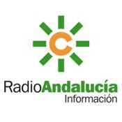 Rádio Radio Andalucía Información