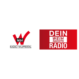 Rádio Radio Wuppertal - Dein Weihnachts Radio