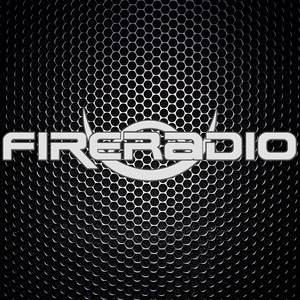 Rádio Fireradio