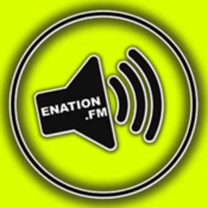 Rádio Enation FM