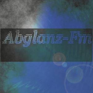 Rádio abglanz-fm