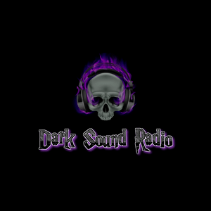 Rádio Dark Sound Radio