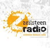 Rádio Zeilsteen Radio