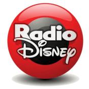Rádio Radio Disney Paraguay