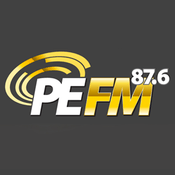 Rádio PE FM