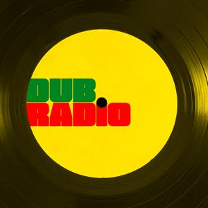 Rádio Dub Radio