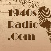 Rádio 1940s Radio