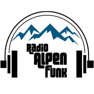 Rádio Alpenfunk Radio