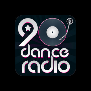 Rádio 90 dance radio