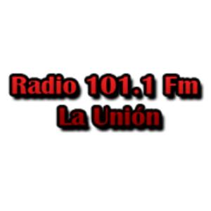 Rádio Radio 101 FM - La Unión