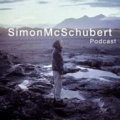 Podcast SimonMcSchubert Podcast
