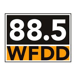 Rádio WFDD - NPR News & Triad Arts 88.5 FM