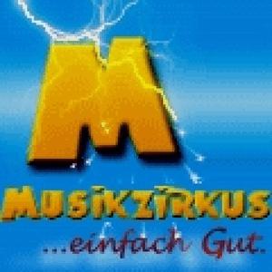 Rádio musikzirkus