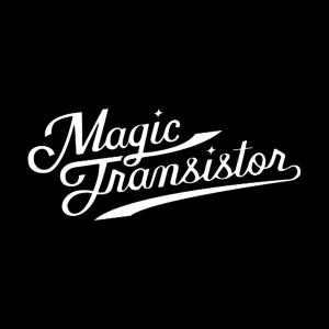 Magic Transistor 2