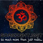 Rádio goanight