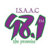 Rádio ISAAC 98.1 FM