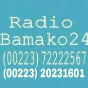 Rádio Radio Bamako24