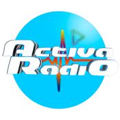 Rádio Activa Radio