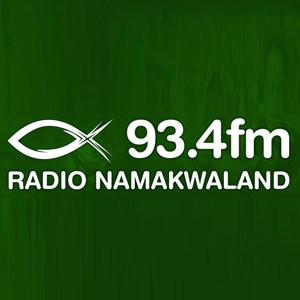 Rádio Radio Namakwaland