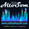 Radio Alto Som