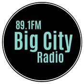 Rádio Big City Radio