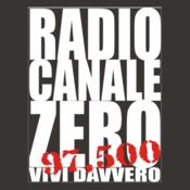 Rádio Radio Canale Zero