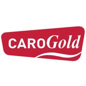 Rádio Radio Caroline - Carogold