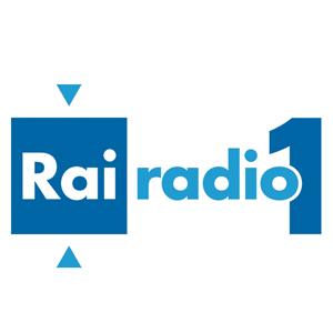 Rádio RAI Radio 1