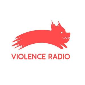 Rádio violence_vacance