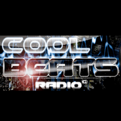 Rádio CoolBeats Radio