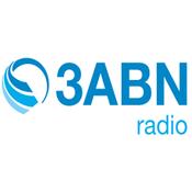 Rádio KLLF-LP - Three Angels Broadcasting Network 106.7 FM