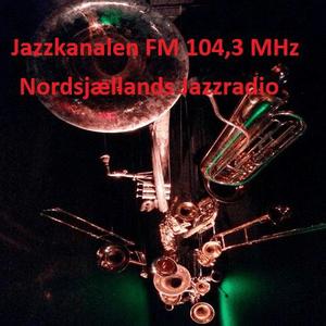 Rádio Radio Humleborg Jazzkanalen