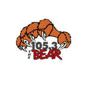 Rádio WBRW - The Bear 105.3 FM