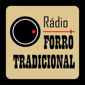 Rádio Forro Tradicional