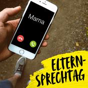 Podcast Elternsprechtag