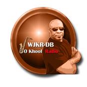Rádio WJKR-DB Jo Khool Radio