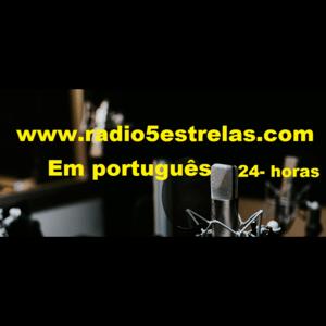 Rádio Radio 5 Estrelas