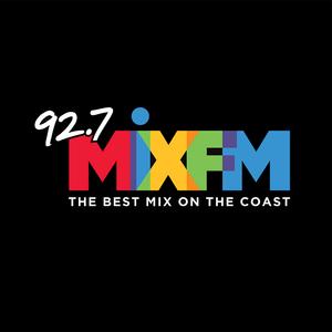 Rádio 4SSS Mix 92.7FM