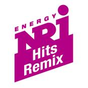 Rádio ENERGY Hits Remix