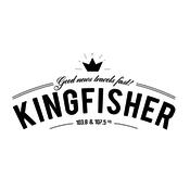 Rádio Kingfisher FM