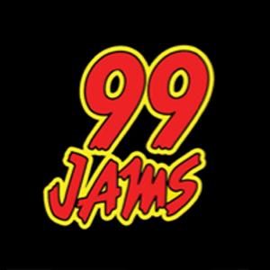 Rádio 99 Jams WJMI