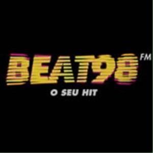 Rádio Beat98