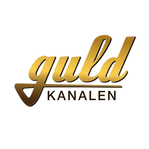 Rádio 102.6 Guldkanalen